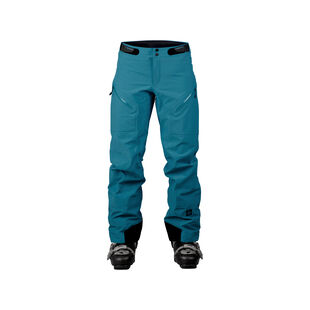 Salvation GORE-TEX Pants Women, , hi-res