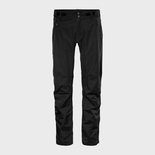 Hunter Light Pants Mens, , hi-res