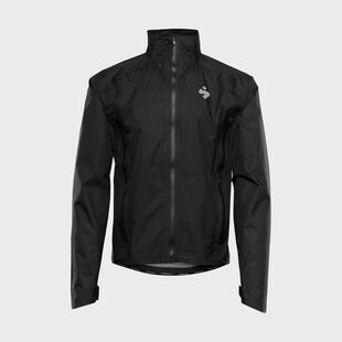 Hunter DryZeal Jacket Mens, , hi-res