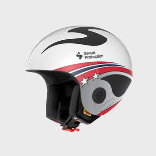 Volata MIPS Team Edition Helmet, , hi-res