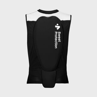 Back Protector Vest Women's, , hi-res