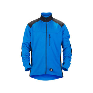 Generator Jacket Mens, , hi-res