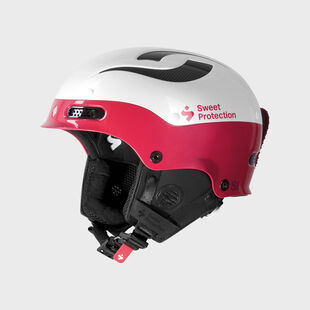 Trooper II SL Helmet Women's, , hi-res