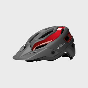 Trailblazer Helmet, , hi-res