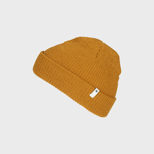 Chimney Beanie , , hi-res