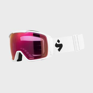 Clockwork RIG® Reflect Goggles, , hi-res