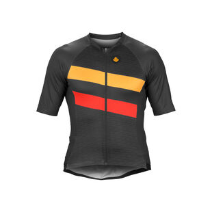 Crossfire SS Jersey Mens, , hi-res