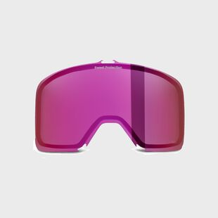 Firewall RIG™ Reflect Lens, , hi-res
