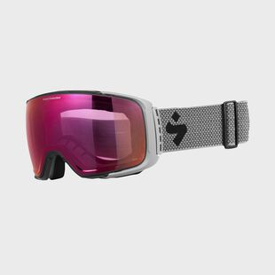 Interstellar RIG® Reflect Goggles, , hi-res