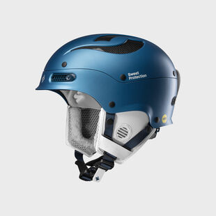 Trooper II MIPS Helmet Women's, , hi-res