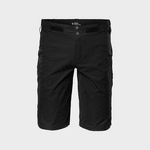 Hunter Light Shorts Men's, , hi-res