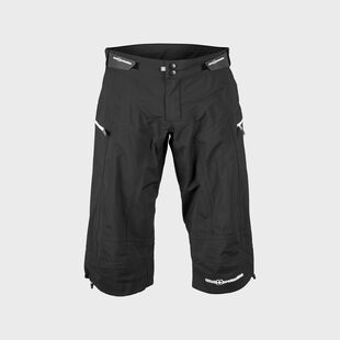 Mudride Shorts, , hi-res