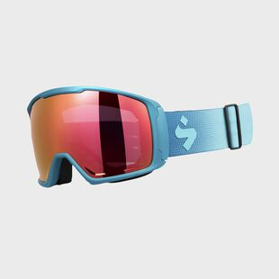 Clockwork MAX RIG® Reflect Goggles, , hi-res