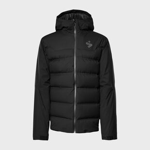 Crusader Down Jacket Men's, , hi-res