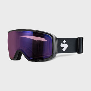 Interstellar RIG™ Goggle (Low Bridge Fit) '19, , hi-res