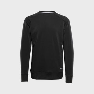 Chaser Sweater Men's, , hi-res
