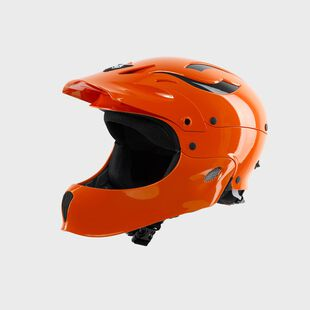 Rocker Full Face Helmet '15, , hi-res