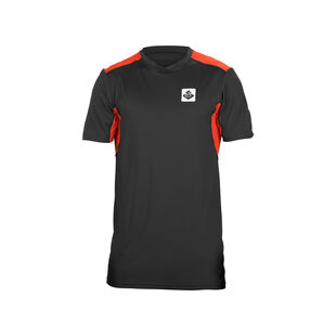 Hunter Light SS Jersey Mens, , hi-res