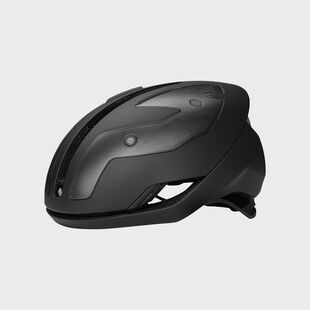Falconer II Aero CPSC Helmet - US edition, , hi-res