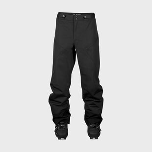 Salvation DryZeal Pants Men's, , hi-res