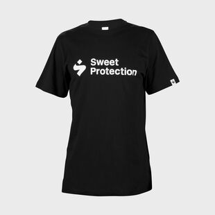 Sweet Protection Logo T-shirt Men's, , hi-res