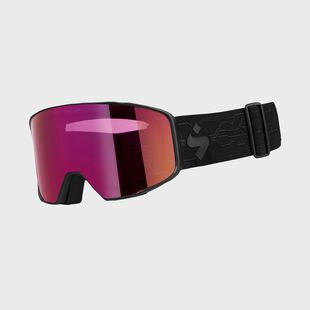 Boondock RIG™ Reflect Goggles Team Edition, , hi-res
