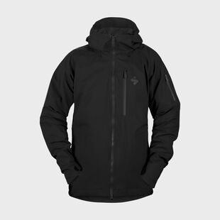 Salvation DryZeal Jacket Men's, , hi-res