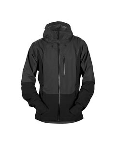 Supernaut Windstopper Jacket Mens, , hi-res