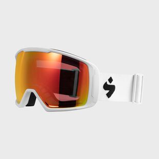 Clockwork WC MAX RIG™ Reflect Goggles Bonus Lens Inc., , hi-res