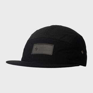 Cord 5-Panel Cap WEB, , hi-res