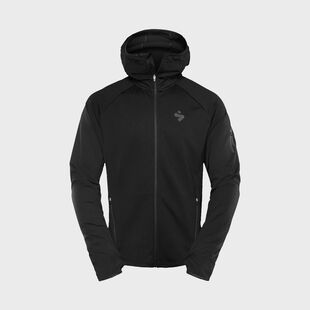 Hunter Midlayer Fullzip Men's, , hi-res