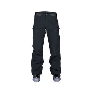 Salvation DryZeal Insulated Pants Womens, , hi-res