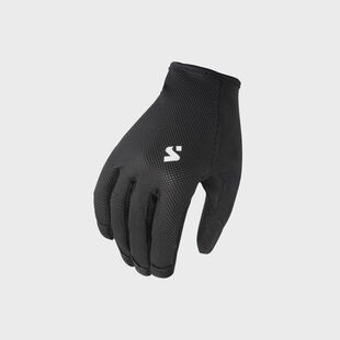 Hunter Light Gloves Women's, , hi-res
