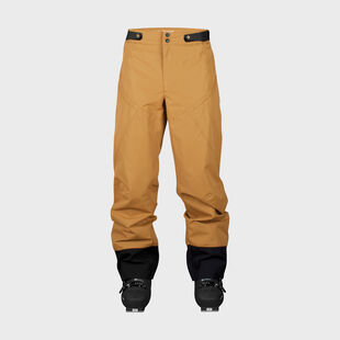 Salvation DryZeal Pants Mens, , hi-res