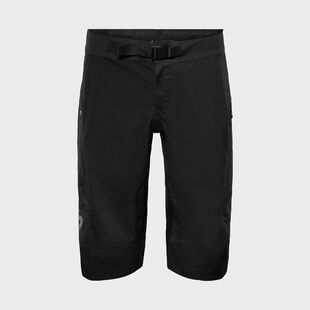 Hunter Mud Shorts Men's, , hi-res