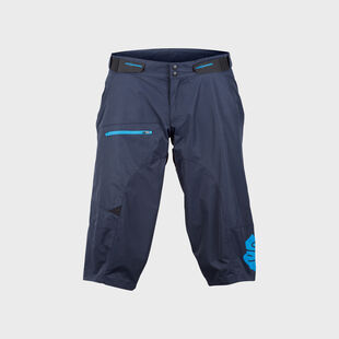 Shambala Shorts, , hi-res