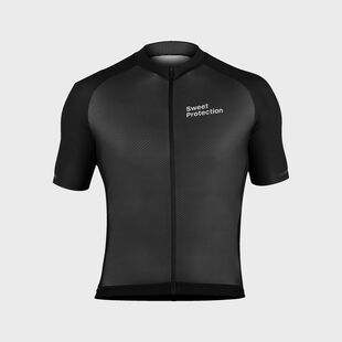 Crossfire Jersey Men's, , hi-res