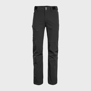 Supernaut Softshell Pants Men's, , hi-res