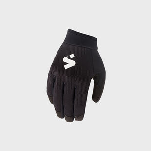 Hunter Gloves Junior, , hi-res