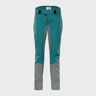 Hunter Light Pants Womens, , hi-res