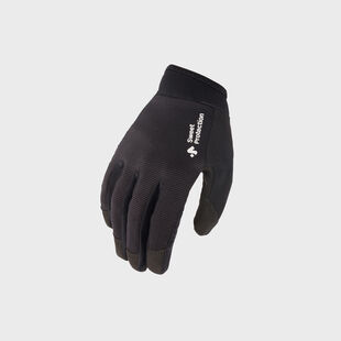 Hunter Gloves Women's, , hi-res