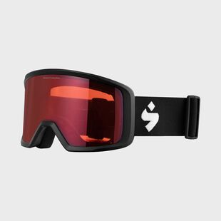 Firewall Reflect Goggles, , hi-res