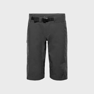 Hunter Slashed Shorts Women's, , hi-res