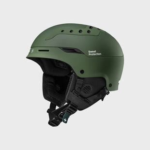 Switcher Helmet, , hi-res