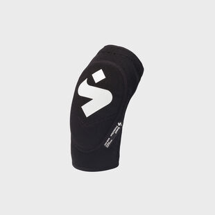 Elbow Guards, , hi-res