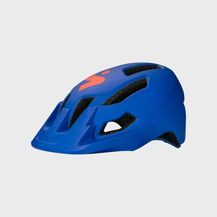 Dissenter Helmet Junior, , hi-res