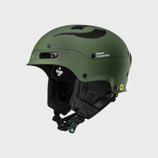 Trooper II MIPS Helmet, , hi-res