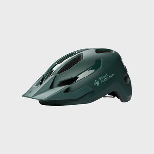 Ripper MIPS Helmet JR, , hi-res
