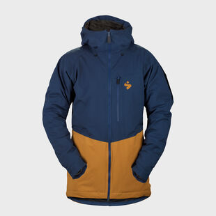 Salvation DryZeal Insulated Jacket Men's, , hi-res