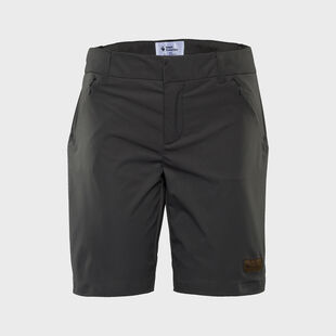 Chaser Shorts Women's, , hi-res